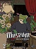 Museum T02: Killing in the Rain