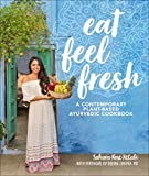 Eat Feel Fresh: A...