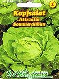 Salade de tête attractie (portion)