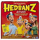 Spin Master Games HedBanz...