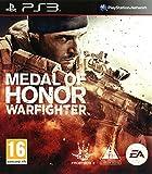 Medal of Honor : Warfighter