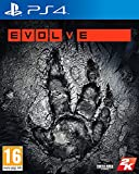Edition : Standard Classification PEGI : ages_16_and_over Editeur : Take 2 Plate-forme : PlayStation 4 Date de sortie : 2015-02-10