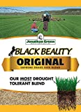 Jonathan Green 10315 Black Beauty...