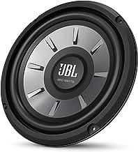 """JBL Stage810-8"""" Car Audio Subwoofer"""