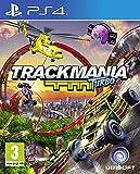 Jeu de course sur PS4. Redécouvrez l'univers des courses arcade de Trackmania Turbo grâce a ses graphismes next-gen, une toute nouvelle direction artistique ainsi que son fameux gameplay ultra fun... mais impitoyable. filtre