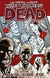 The Walking Dead, Vol. 1: Days...