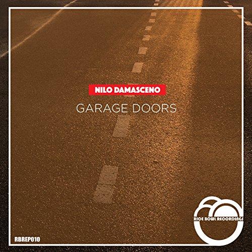 Garage Doors (Original Mix)
