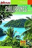 Guide Philippines 2020 Carnet Petit Futé