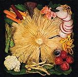 Vegetable EP