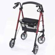Compra Andador NRS Healthcare M87719