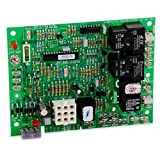 Upgraded Replacement for Goodman Furnace Control Circuit Board B18099-13