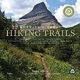 America's Great Hiking Trails' Book