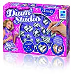 Megableu- DIAM Studio AMIES pour LA Vie, 678 219