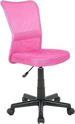 Amazonfr Ikea Chaise Bureau Chaises Chaises Et