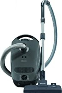 Best Miele Vacuums of October 2020