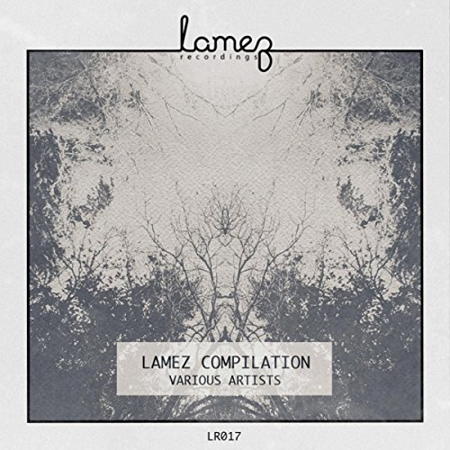 Lamez Compilation 001