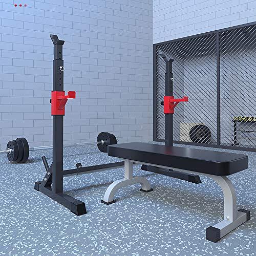 618EgNww1XL - Home Fitness Guru