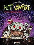 Petit Vampire, tome 5 : Petit Vampire et la Soupe de caca - Prix du meilleur album...