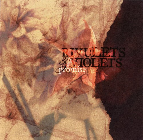 Rivulets And Violets - Promise (2000) [FLAC] Download
