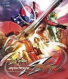 仮面ライダーW(ダブル)RETURNS仮面ライダーアクセル [Blu-ray]