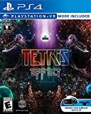 Tetris Effect - PlayStation 4 (Video Game)