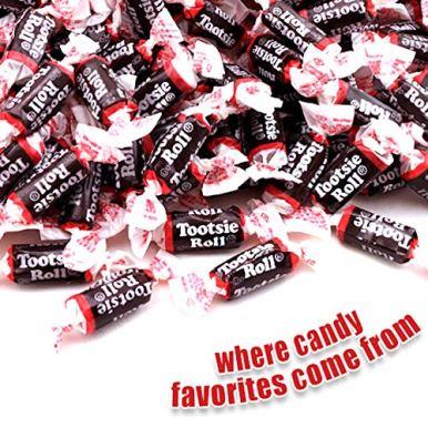 Tootsie-Roll-Chocolatey-Twist-Midgees-Resealable-Standup-Bag-Peanut-Free-Gluten-Free-original-486-LB