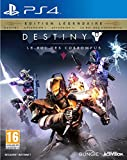 Destiny: The Taken King - Legendary Edition - PlayStation 4 (Video Game)