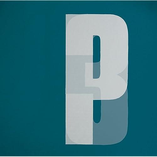 Third (Digital Bonus Track Edition) de Portishead sur Amazon Music - Amazon.fr