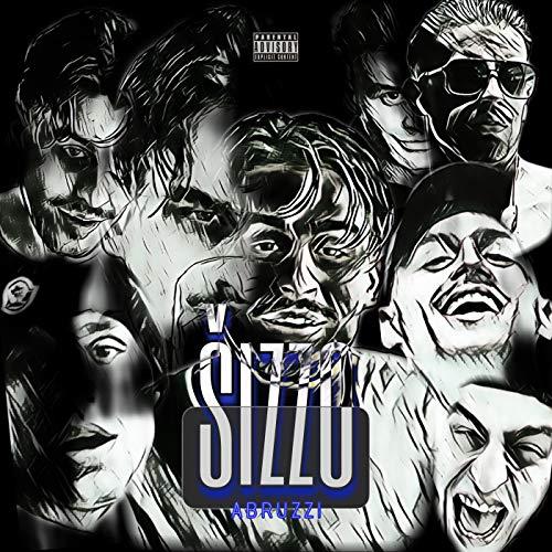 IZZO [Explicit]