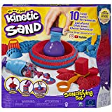 Kinetic Sand: Sandisfying Set
