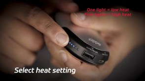 Zippo-Rechargeable-Hand-Warmers