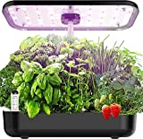 Hydroponics Growing System,...image
