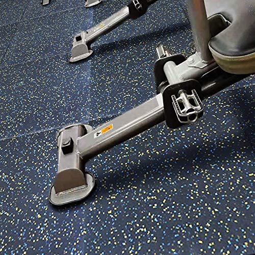 61DV JRuKnL - Home Fitness Guru