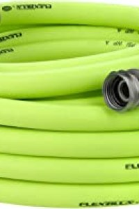Best Rv Water Hoses of January 2021