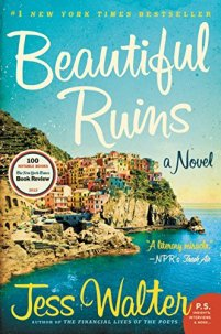 Beautiful Ruins: A Novel by [Jess Walter]