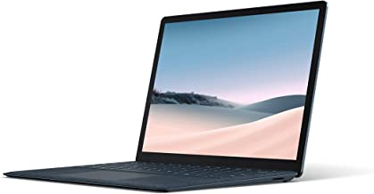 """Microsoft Surface Laptop 3 – 13.5"""" Touch-Screen – Intel Core i7 – 16GB.."""