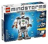 LEGO - Mindstorms - NXT 2.0 - 8547