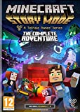 Minecraft Story Mode - L'aventure Complète - PC