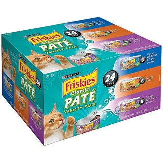 Purina-Friskies-Classic-Pate-Cat-Food-Variety-Pack-24-55-oz-Cans
