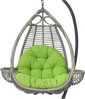 Amazonit Sedia A Dondolo Ikea Includi Non Disponibili
