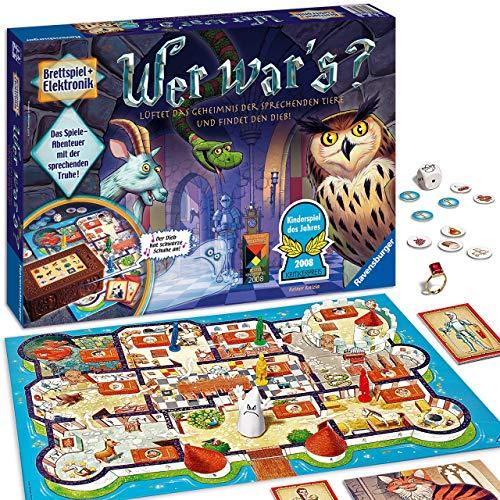 Lustiges Gesellschaftsspiel Für Mehrere Personen