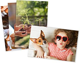 Photo Prints – Matte – Standard Size (5×7)