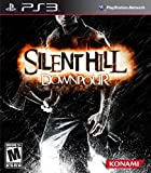 Silent Hill: Downpour (Video Game)