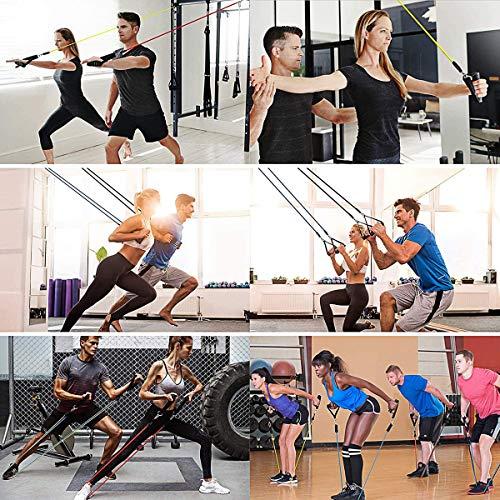 61JlL2HwyTL - Home Fitness Guru