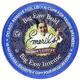Emeril's Big Easy...image