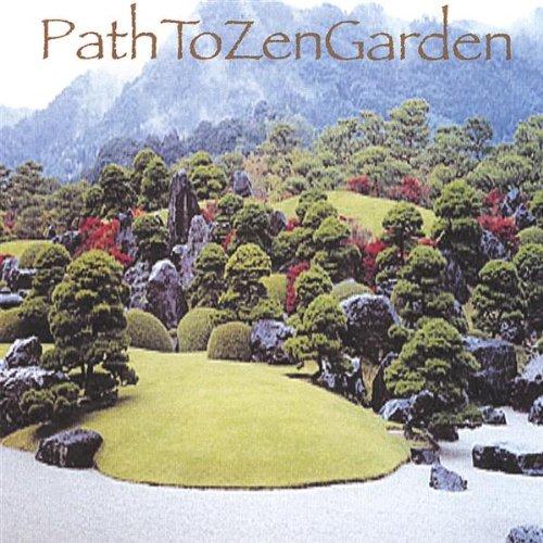 Path To Zen Garden