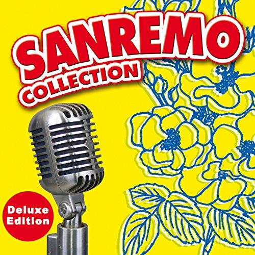 Sanremo Collection (Deluxe Edition)
