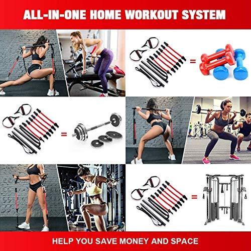 61Mc39IT4aL - Home Fitness Guru