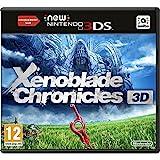 Incompatible avec Nintendo 3DS