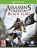 pegiRating : ages_18_and_over publisher : Ubisoft Édition : Standard platform : Xbox One releaseDate : 2013-11-21